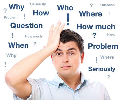 4 sai lầm nên tránh trong việc học Tiếng Anh