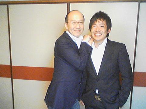 Cuộc sống của ông vua phim người lớn Nhật Bản