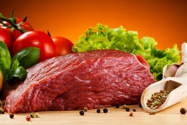 ảnh thực phẩm,tiết kiệm,lãng phí,khoai tây,món ăn,cách tiết kiệm,mẹo nhà bếp