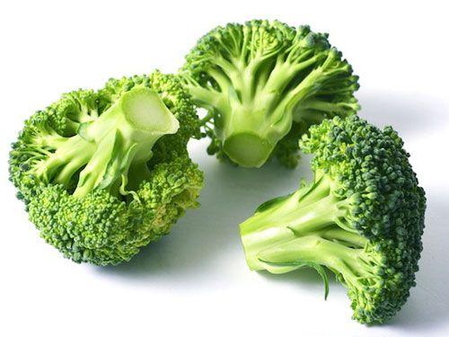 7 thực phẩm giúp giảm chứng đau nửa đầu