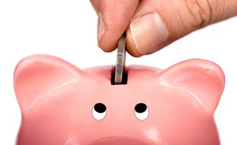 7 ý nghĩa sâu sắc của việc tiết kiệm tiền bạc mang lại