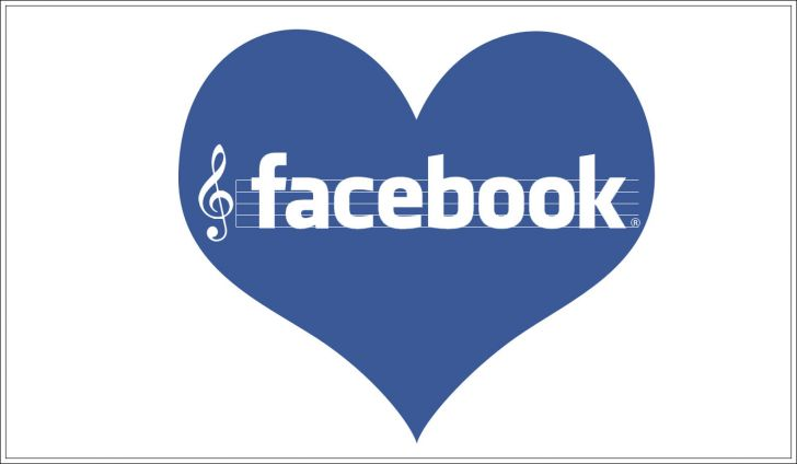 ảnh Facebook,quy tắc,selfie,tự sướng