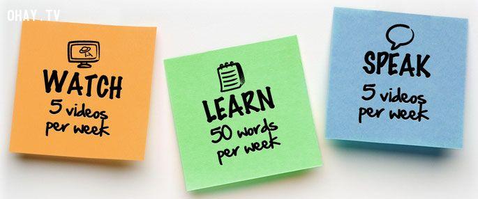 ảnh học tập,phương pháp,ghi nhớ,chiến lược,phương pháp học,cách học hiệu quả