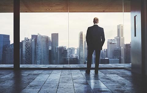 Học cách nói \'Không\' với 5 điều sau để trở thành người thành công