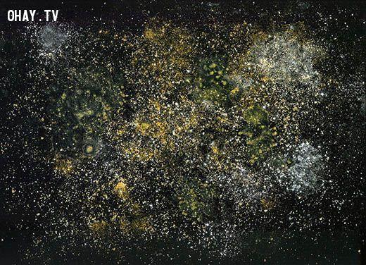 ảnh vũ trụ,sáng tạo,gia vị nấu ăn,hình ảnh