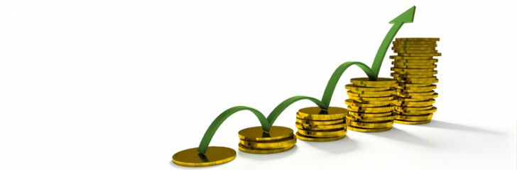 ảnh tiết kiệm,tiết kiệm tiền,quản lý tài chính,tài chính