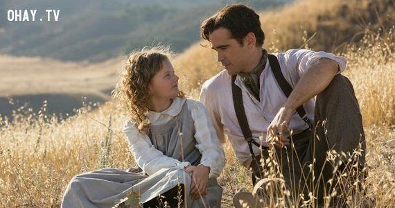 Hình ảnh từ phim