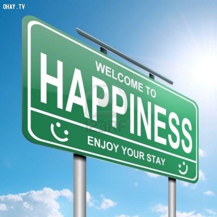 ảnh tâm lý,hạnh phúc,cuộc sống hạnh phúc,tận hưởng cuộc sống,cuộc sống