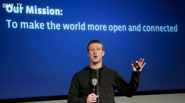 ảnh facebook,khóa tài khoản,thông tin cá nhân,người dùng,mạng xã hội