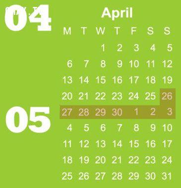 ảnh nghỉ lễ,nghỉ lễ 30 tháng 4,lịch nghỉ