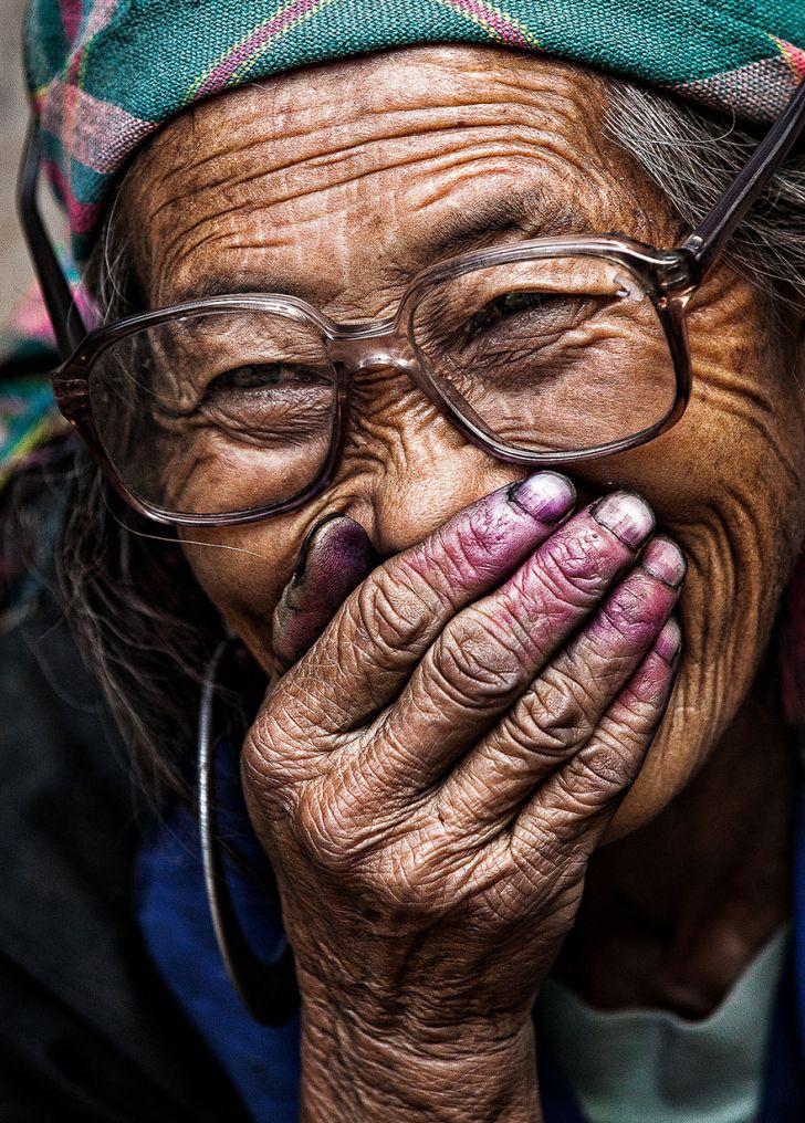 ảnh Nụ cười Việt Nam,du lịch Việt Nam,khám phá Việt Nam,nhiếp ảnh gia Réhahn,Việt Nam,con người Việt Nam