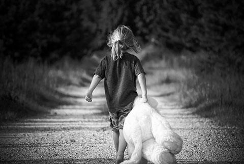 Những bài học tuyệt vời từ tuổi thơ