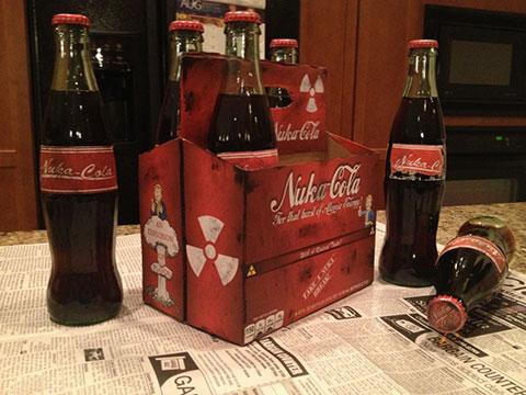 15 sự thật về Coca-Cola mà không phải ai cũng biết