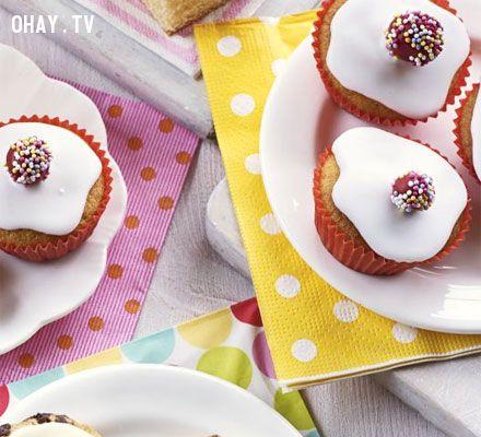 ảnh Chuối,bánh,muffin,smoothie,bánh rán,chuối chín