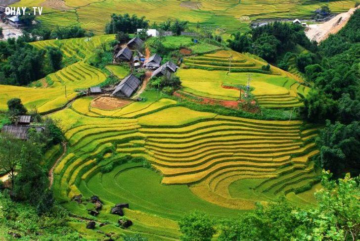 ảnh du lịch,Việt Nam,du lịch việt nam
