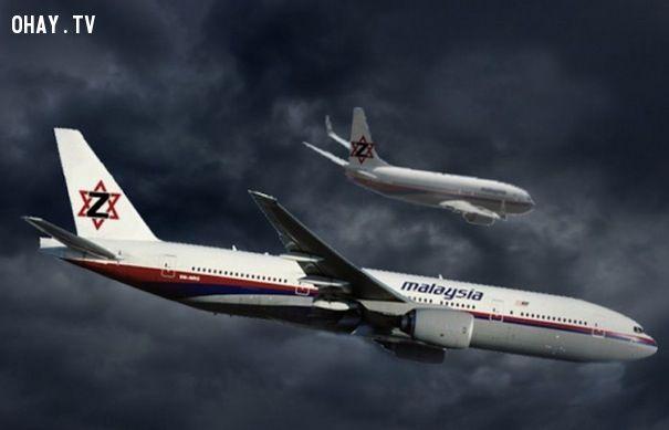 ảnh MH370,thảm hoạ,hàng không,máy bay mất tích,malaysia airline