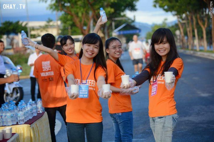 ảnh tình nguyện,hoạt động xã hội,tham gia tình nguyện