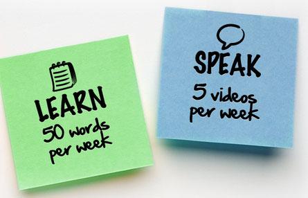 """""""Học ít, hiểu nhiều"""" – chiến lược học tập hiệu quả"""