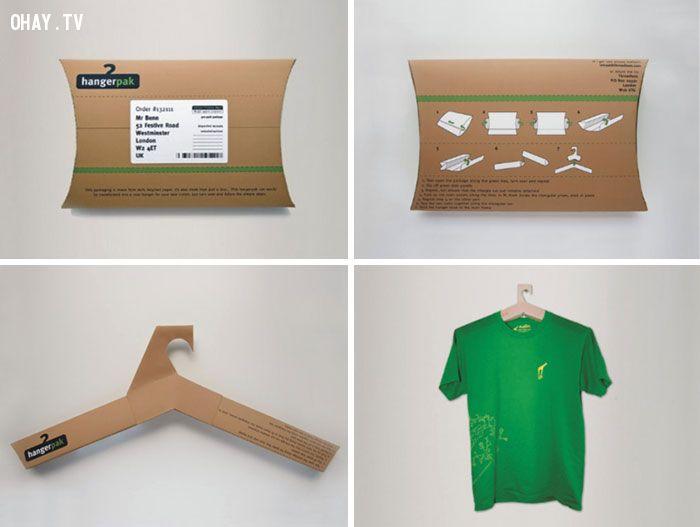 ảnh thiết kế độc đáo,hộp giấy,sáng tạo