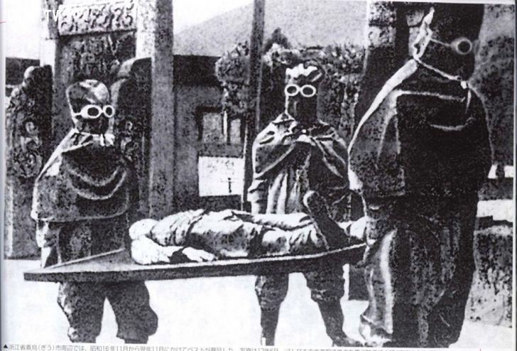 ảnh thí nghiệm,độc ác,tàn bạo,cơ thể người,thí nghiệm tàn bạo