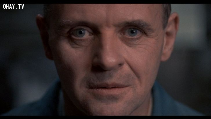 silence of the lambs character analysis The silence of the lambs (1991) cast and crew credits, including actors, actresses, directors, writers and more.