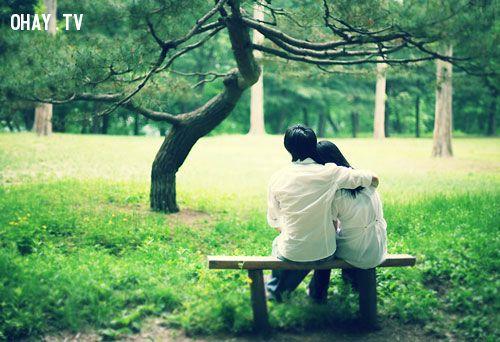 ảnh tình yêu,tình yêu sét đánh