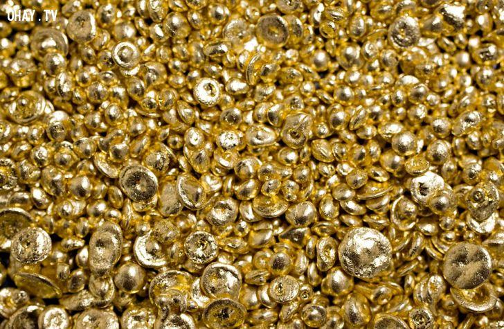ảnh vàng,vàng kim,thế giới vàng,thế giới vàng kim