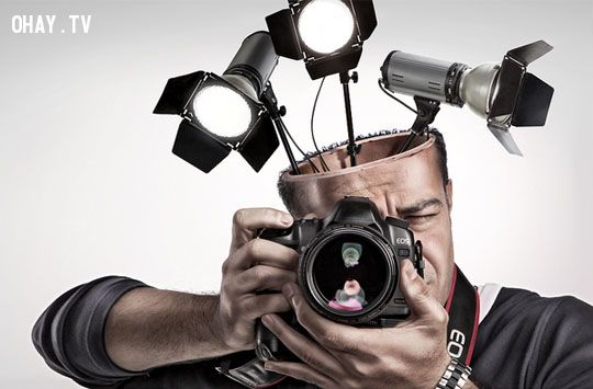 ảnh Photo Manipulation,thiết kế đồ họa,photoshop
