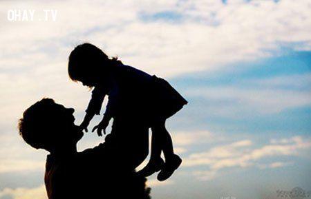 ảnh bố,bố tôi,bài viết hay về bố,tâm sự về bố
