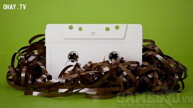ảnh Tuổi thơ dữ dội,công nghệ,dân công nghệ,tuổi thơ