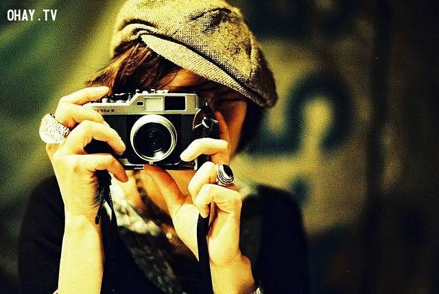 ảnh nhiếp ảnh gia,chụp ảnh,cuốn hút,hấp dẫn,photographer