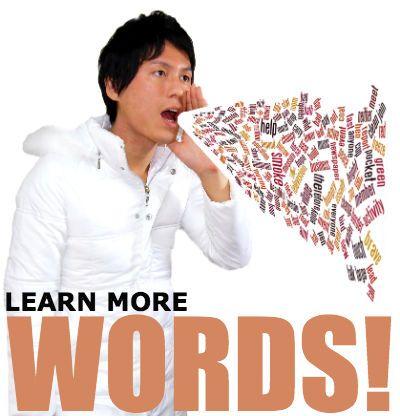 ảnh từ vựng Tiếng Anh,học,học Tiếng Anh,từ vựng,cách học,mẹo học,hiệu quả,IELTS,TOEFL,TOEIC