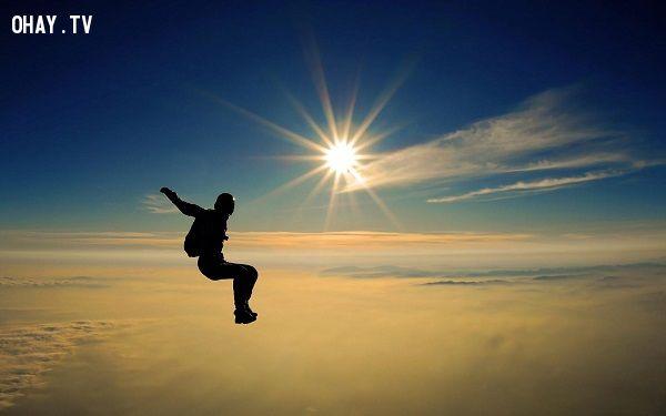 ảnh câu nói hay,triết lý,đời người,hiện thực cuộc sống,suy ngẫm