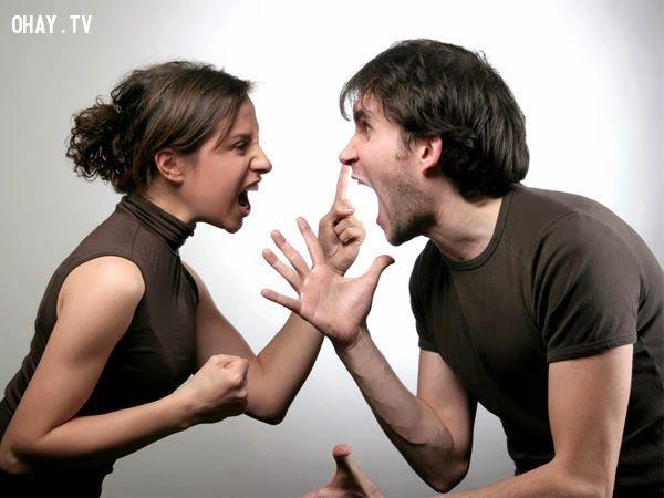 ảnh mối quan hệ,sai lầm,giao tiếp,quan hệ