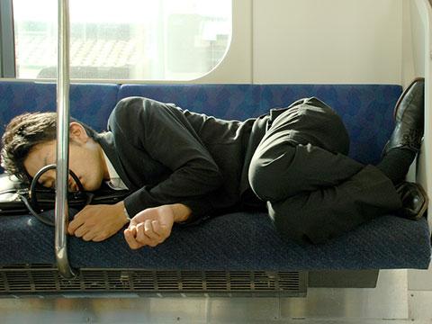 10 điều những người thành công nhất sẽ làm trước khi đi ngủ