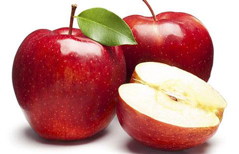 Mẹo làm trái cây không bị thâm đen khi gọt vỏ