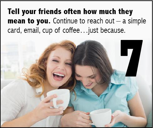 ảnh tình bạn,bạn tốt,bạn thân,bạn như thế nào là thân,bạn thực sự