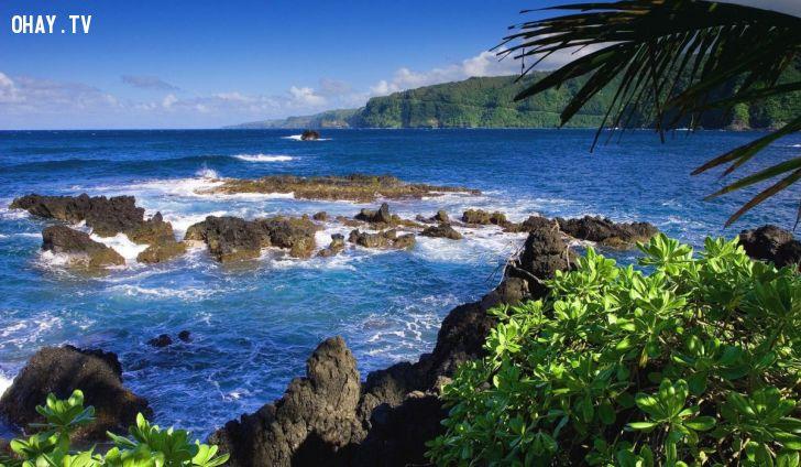 ảnh đảo,du lịch,đẹp nhất,đảo đẹp nhất 2015,du lịch đảo