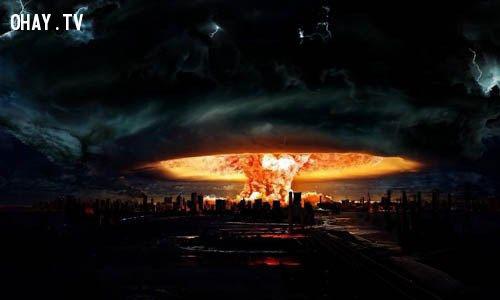 4 dự đoán hoàn toàn sai lầm trong lịch sử nhân loại