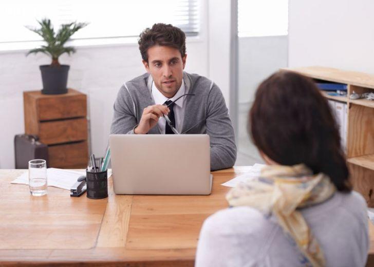 ảnh tuyển dụng,làm việc cho một người bạn,làm việc cùng bạn,việc làm