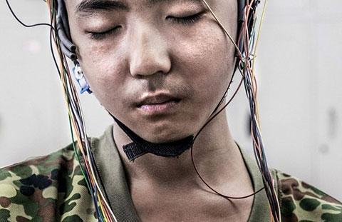 Trung Quốc đã có trại cai nghiện Internet, phải chăng đây là 1 căn bệnh của tương lai?