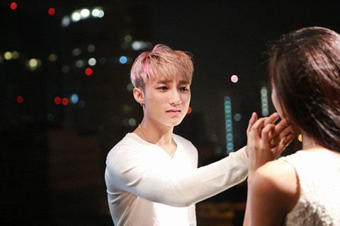 Thú cưng của G-Dragon là... Sơn Tùng-MTP? Giới trẻ đang biến văn minh thành đứa con bất hiếu của cụ cố Hồng