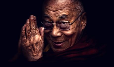 18 Quy Luật Cuộc Sống Từ Dalai Lama