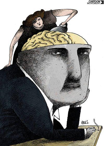 ảnh suy ngẫm,biếm họa,sự thật về cuộc sống,triết lý,chân lý cuộc sống,bộ mặt thật của cuộc đời