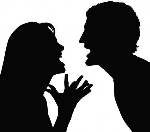 ảnh mối quan hệ,hẹn hò,tình yêu,bí kíp cưa trai