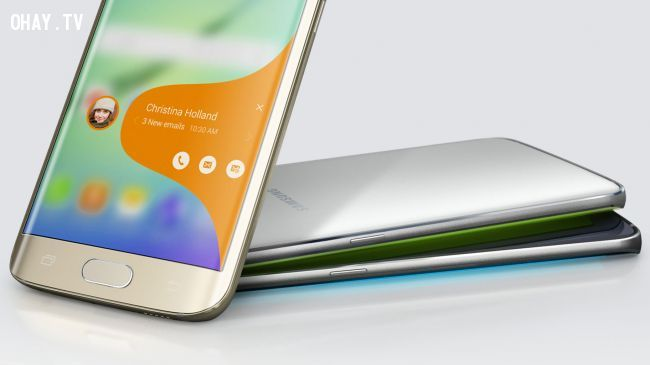 ảnh Smartphone,tốt nhất,Technadar,smartphone tốt nhất hiện nay,điện thoại thông minh tốt nhất
