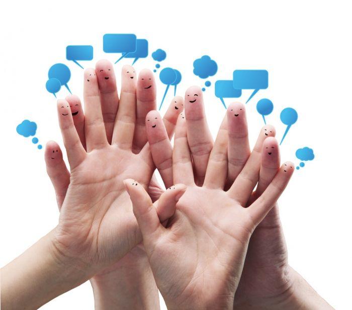 ảnh ứng xử,giao tiếp,nghệ thuật giao tiếp,người với người,quy tắc lịch sự