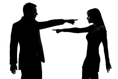 4 dấu hiệu cho thấy mối quan hệ hiện tại của bạn đang có vấn đề