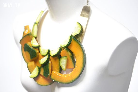ảnh đồ ăn,sáng tạo