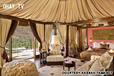 ảnh du lịch,tuần trăng mật,đám cưới,khách sạn